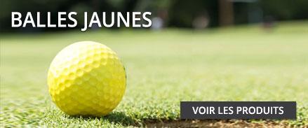 achat de balles de golf usag es en ligne online golf balls. Black Bedroom Furniture Sets. Home Design Ideas