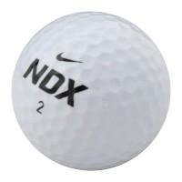 nike shox ipod adaptateur - nike balles de golf critiques NDX \u2013 Photost��racien77