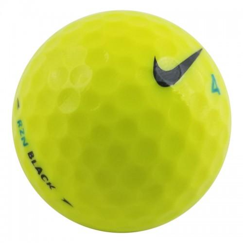 Nike Rzn Black >> Yellow Nike Rzn Black